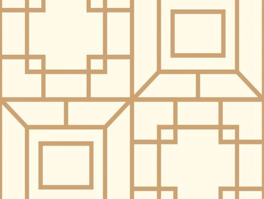 Купить Обои бумажные с клеевой основой York - Ashford House Toiles II,арт.AF1970 в бежево-белом цвете.Доставка.Большой ассортимент.Обои в гостиную., Ashford House Toiles II, Обои для гостиной, Обои для кабинета, Обои для кухни, Обои для спальни