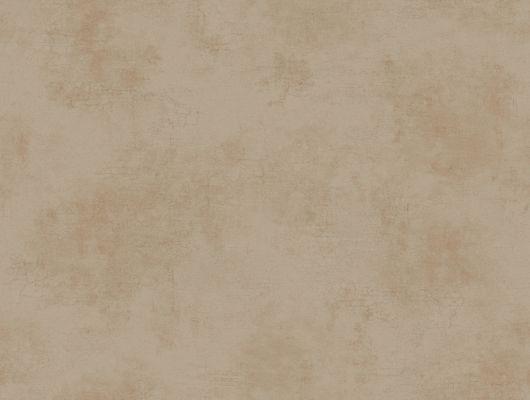 Купить обои бумажные с клеевой основой York -120th Anniversary,арт. AV2912 однотонные обои коричневого цвета.Обои для спальни,гостиной, прихожей. Заказать в интернет-магазине. Доставка в Москве.Обои для стен., 120th Anniversary, Обои для гостиной, Обои для кабинета, Обои для кухни, Обои для спальни