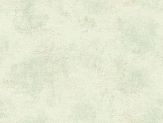 %D0%9A%D1%83%D0%BF%D0%B8%D1%82%D1%8C+%D0%BE%D0%B1%D0%BE%D0%B8+%D0%B1%D1%83%D0%BC%D0%B0%D0%B6%D0%BD%D1%8B%D0%B5+%D1%81+%D0%BA%D0%BB%D0%B5%D0%B5%D0%B2%D0%BE%D0%B9+%D0%BE%D1%81%D0%BD%D0%BE%D0%B2%D0%BE%D0%B9+York+-120th+Anniversary%2C%D0%B0%D1%80%D1%82.+AV2913+%D0%BE%D0%B4%D0%BD%D0%BE%D1%82%D0%BE%D0%BD%D0%BD%D1%8B%D0%B5+%D0%BE%D0%B1%D0%BE%D0%B8+%D1%82%D0%B5%D0%BC%D0%BD%D0%BE+%D0%B7%D0%B5%D0%BB%D0%B5%D0%BD%D0%BE%D0%B3%D0%BE+%D1%86%D0%B2%D0%B5%D1%82%D0%B0.%D0%9E%D0%B1%D0%BE%D0%B8+%D0%B4%D0%BB%D1%8F+%D1%81%D0%BF%D0%B0%D0%BB%D1%8C%D0%BD%D0%B8%2C%D0%B3%D0%BE%D1%81%D1%82%D0%B8%D0%BD%D0%BE%D0%B9%2C+%D0%BF%D1%80%D0%B8%D1%85%D0%BE%D0%B6%D0%B5%D0%B9.+%D0%97%D0%B0%D0%BA%D0%B0%D0%B7%D0%B0%D1%82%D1%8C+%D0%B2+%D0%B8%D0%BD%D1%82%D0%B5%D1%80%D0%BD%D0%B5%D1%82-%D0%BC%D0%B0%D0%B3%D0%B0%D0%B7%D0%B8%D0%BD%D0%B5.+%D0%94%D0%BE%D1%81%D1%82%D0%B0%D0%B2%D0%BA%D0%B0+%D0%B2+%D0%9C%D0%BE%D1%81%D0%BA%D0%B2%D0%B5.%D0%9E%D0%B1%D0%BE%D0%B8+%D0%B4%D0%BB%D1%8F+%D1%81%D1%82%D0%B5%D0%BD., 120th Anniversary, Обои для гостиной, Обои для кабинета, Обои для кухни, Обои для спальни