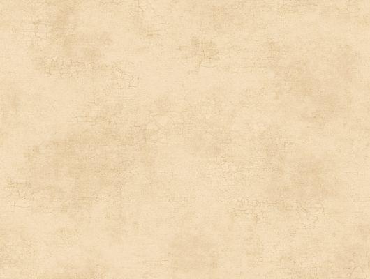 Купить обои бумажные с клеевой основой York -120th Anniversary,арт. AV2915 однотонные обои бежевого цвета.Обои для спальни,гостиной, прихожей. Заказать в интернет-магазине. Доставка в Москве.Обои для стен., 120th Anniversary, Обои для гостиной, Обои для кабинета, Обои для кухни, Обои для спальни