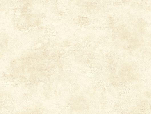 Купить обои бумажные с клеевой основой York -120th Anniversary,арт. AV2916 однотонные обои бежевого цвета.Обои для спальни,гостиной, прихожей. Заказать в интернет-магазине. Доставка в Москве.Обои для стен., 120th Anniversary, Обои для гостиной, Обои для кабинета, Обои для кухни, Обои для спальни