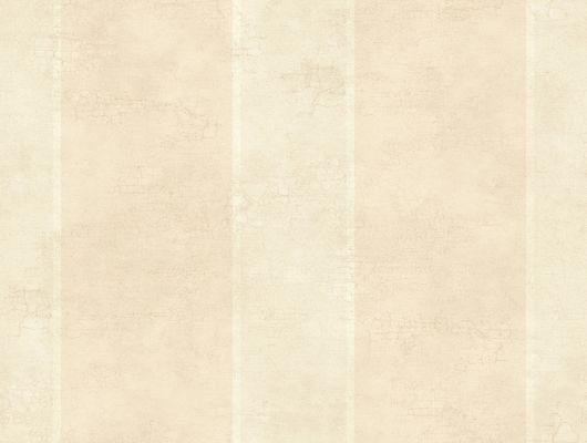 Купить обои бумажные с клеевой основой York -120th Anniversary,арт. AV2923 с рисунком в полоску, в бежевых оттенках.Для спальни,гостиной, прихожей. Заказать в интернет-магазине. Доставка в Москве.Обои для стен., 120th Anniversary, Обои для гостиной, Обои для кабинета, Обои для кухни, Обои для спальни