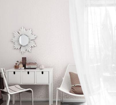 Almost-White03-404x365