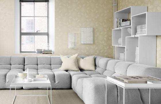 Almost-White07-561x365