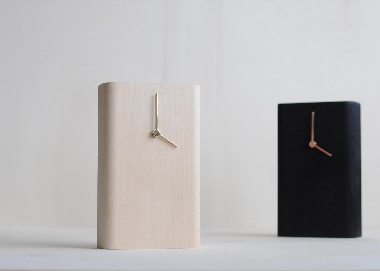 Andreas Bergsaker. 01new york design week