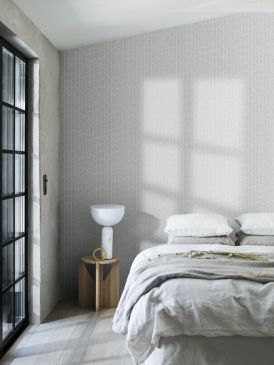 Angle_Image_RoomShoot_Bedroom_Item_8820_008_PR-274x365