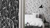 BlackWhite_6061_6060_Bedroom_SM_Retusch
