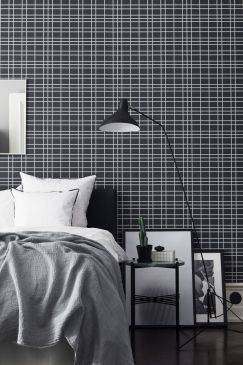 BlackWhite_6068_Bedroom_SM_Retusch-243x365