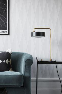 BlackWhite_6083_Livingroom_Detail1_SM_Retusch-243x365