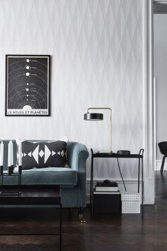 BlackWhite_6083_Livingroom_SM_Retusch-243x365