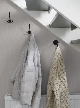 Borosan_Roomshot_Hallway_38626_007_SR-273x365