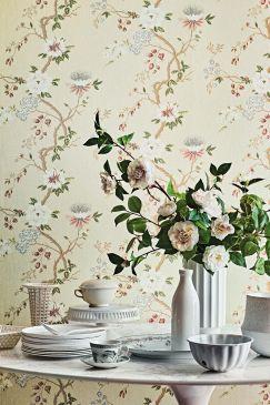 Botanical_Camellia_115-8024_Crop-243x365