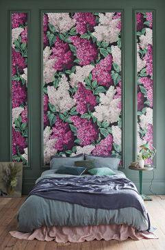 Botanical_Lilac-Grandiflora_115-15045-241x365