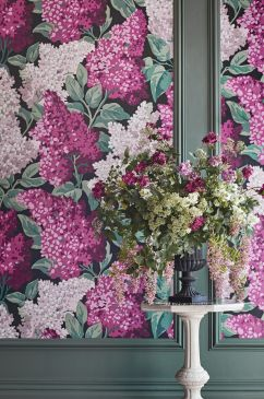 Botanical_Lilac-Grandiflora_115-15045_Crop-242x365