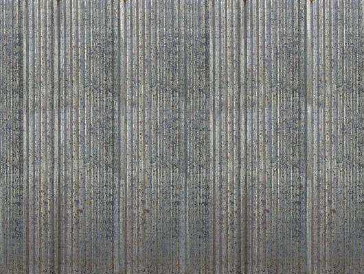 Обои art C130101-8 Флизелин Mr Perswall Швеция, Captured Reality, Индивидуальное панно, Фотообои