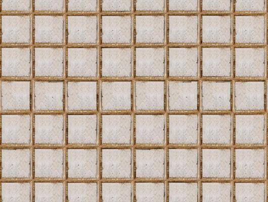 Обои art C130501-8 Флизелин Mr Perswall Швеция, Captured Reality, Индивидуальное панно, Фотография, Фотообои