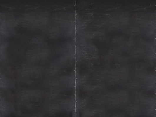 Обои art C131201-8 Флизелин Mr Perswall Швеция, Captured Reality, Индивидуальное панно, Фотография, Фотообои