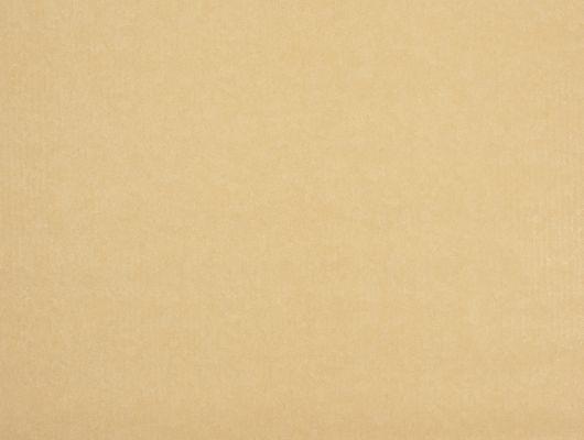 %D0%A4%D0%BB%D0%B8%D0%B7%D0%B5%D0%BB%D0%B8%D0%BD%D0%BE%D0%B2%D1%8B%D0%B5+%D0%BE%D0%B1%D0%BE%D0%B8+%D0%B8%D0%B7+%D0%A8%D0%B2%D0%B5%D1%86%D0%B8%D0%B8+%D0%BA%D0%BE%D0%BB%D0%BB%D0%B5%D0%BA%D1%86%D0%B8%D1%8F+VINYL+%D0%BE%D1%82+Collection+FOR+WALLS+%D0%BF%D0%BE%D0%B4+%D0%BD%D0%B0%D0%B7%D0%B2%D0%B0%D0%BD%D0%B8%D0%B5%D0%BC+Emil.+%D0%9E%D0%B4%D0%BD%D0%BE%D1%82%D0%BE%D0%BD%D0%BD%D1%8B%D0%B5+%D0%BE%D0%B1%D0%BE%D0%B8+%D0%B1%D0%B5%D0%B6%D0%B5%D0%B2%D0%BE%D0%B3%D0%BE+%D1%86%D0%B2%D0%B5%D1%82%D0%B0+%D1%81+%D0%BC%D0%B5%D0%BB%D0%BA%D0%B8%D0%BC+%D0%B7%D0%B8%D0%B3%D0%B7%D0%B0%D0%B3%D0%BE%D0%BE%D0%B1%D1%80%D0%B0%D0%B7%D0%BD%D1%8B%D0%BC+%D1%80%D0%B8%D1%81%D1%83%D0%BD%D0%BA%D0%BE%D0%BC+%D1%81+%D0%B1%D0%BB%D0%B5%D1%81%D1%82%D1%8F%D1%89%D0%B8%D0%BC+%D1%8D%D1%84%D1%84%D0%B5%D0%BA%D1%82%D0%BE%D0%BC.+%D0%9E%D0%B1%D0%BE%D0%B8+%D0%B4%D0%BB%D1%8F+%D1%81%D0%BF%D0%B0%D0%BB%D1%8C%D0%BD%D0%B8%2C+%D0%BE%D0%B1%D0%BE%D0%B8+%D0%B4%D0%BB%D1%8F+%D0%BA%D1%83%D1%85%D0%BD%D0%B8%2C+%D0%BE%D0%B1%D0%BE%D0%B8+%D0%B4%D0%BB%D1%8F+%D0%B3%D0%BE%D1%81%D1%82%D0%B8%D0%BD%D0%BE%D0%B9%2C+%D0%BE%D0%B1%D0%BE%D0%B8+%D0%B4%D0%BB%D1%8F+%D0%BA%D0%BE%D1%80%D0%B8%D0%B4%D0%BE%D1%80%D0%B0.+%D0%91%D0%BE%D0%BB%D1%8C%D1%88%D0%BE%D0%B9+%D0%B0%D1%81%D1%81%D0%BE%D1%80%D1%82%D0%B8%D0%BC%D0%B5%D0%BD%D1%82%2C+%D0%BA%D1%83%D0%BF%D0%B8%D1%82%D1%8C+%D0%BE%D0%B1%D0%BE%D0%B8+%D0%B2+%D1%81%D0%B0%D0%BB%D0%BE%D0%BD%D0%B5+%D0%9E%D0%B4%D0%B8%D0%B7%D0%B0%D0%B9%D0%BD, Vinyl CFW, Обои для гостиной, Обои для кабинета, Обои для кухни, Обои для спальни