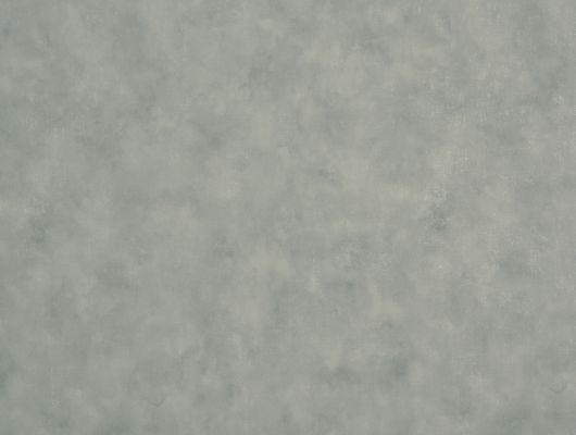 %D0%A4%D0%BB%D0%B8%D0%B7%D0%B5%D0%BB%D0%B8%D0%BD%D0%BE%D0%B2%D1%8B%D0%B5+%D0%BE%D0%B1%D0%BE%D0%B8+%D0%B8%D0%B7+%D0%A8%D0%B2%D0%B5%D1%86%D0%B8%D0%B8+%D0%BA%D0%BE%D0%BB%D0%BB%D0%B5%D0%BA%D1%86%D0%B8%D1%8F+VINYL+%D0%BE%D1%82+Collection+FOR+WALLS+%D0%BF%D0%BE%D0%B4+%D0%BD%D0%B0%D0%B7%D0%B2%D0%B0%D0%BD%D0%B8%D0%B5%D0%BC+Maja.+%D0%9E%D0%B4%D0%BD%D0%BE%D1%82%D0%BE%D0%BD%D0%BD%D1%8B%D0%B5+%D0%BE%D0%B1%D0%BE%D0%B8+%D1%81%D0%B5%D1%80%D0%BE%D0%B3%D0%BE+%D1%86%D0%B2%D0%B5%D1%82%D0%B0+%D1%81+%D0%B4%D1%8B%D0%BC%D1%87%D0%B0%D1%82%D1%8B%D0%BC+%D1%80%D0%B8%D1%81%D1%83%D0%BD%D0%BA%D0%BE%D0%BC.+%D0%9E%D0%B1%D0%BE%D0%B8+%D0%B4%D0%BB%D1%8F+%D1%81%D0%BF%D0%B0%D0%BB%D1%8C%D0%BD%D0%B8%2C+%D0%BE%D0%B1%D0%BE%D0%B8+%D0%B4%D0%BB%D1%8F+%D0%B3%D0%BE%D1%81%D1%82%D0%B8%D0%BD%D0%BE%D0%B9%2C+%D0%BE%D0%B1%D0%BE%D0%B8+%D0%B4%D0%BB%D1%8F+%D0%BA%D0%BE%D1%80%D0%B8%D0%B4%D0%BE%D1%80%D0%B0.+%D0%91%D0%BE%D0%BB%D1%8C%D1%88%D0%BE%D0%B9+%D0%B0%D1%81%D1%81%D0%BE%D1%80%D1%82%D0%B8%D0%BC%D0%B5%D0%BD%D1%82%2C+%D0%BE%D0%BD%D0%BB%D0%B0%D0%B9%D0%BD+%D0%BE%D0%BF%D0%BB%D0%B0%D1%82%D0%B0%2C+%D0%BA%D1%83%D0%BF%D0%B8%D1%82%D1%8C+%D0%BE%D0%B1%D0%BE%D0%B8, Vinyl CFW, Обои для гостиной, Обои для кабинета, Обои для кухни, Обои для спальни