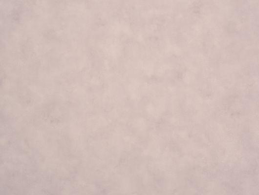 %D0%A4%D0%BB%D0%B8%D0%B7%D0%B5%D0%BB%D0%B8%D0%BD%D0%BE%D0%B2%D1%8B%D0%B5+%D0%BE%D0%B1%D0%BE%D0%B8+%D0%B8%D0%B7+%D0%A8%D0%B2%D0%B5%D1%86%D0%B8%D0%B8+%D0%BA%D0%BE%D0%BB%D0%BB%D0%B5%D0%BA%D1%86%D0%B8%D1%8F+VINYL+%D0%BE%D1%82+Collection+FOR+WALLS+%D0%BF%D0%BE%D0%B4+%D0%BD%D0%B0%D0%B7%D0%B2%D0%B0%D0%BD%D0%B8%D0%B5%D0%BC+Maja.+%D0%9E%D0%B4%D0%BD%D0%BE%D1%82%D0%BE%D0%BD%D0%BD%D1%8B%D0%B5+%D0%BE%D0%B1%D0%BE%D0%B8+%D1%81%D0%B2%D0%B5%D1%82%D0%BB%D0%BE-%D0%B1%D0%B5%D0%B6%D0%B5%D0%B2%D0%BE%D0%B3%D0%BE+%D0%BE%D1%82%D1%82%D0%B5%D0%BD%D0%BA%D0%B0+%D1%81+%D0%B4%D1%8B%D0%BC%D1%87%D0%B0%D1%82%D1%8B%D0%BC+%D1%80%D0%B8%D1%81%D1%83%D0%BD%D0%BA%D0%BE%D0%BC.+%D0%9E%D0%B1%D0%BE%D0%B8+%D0%B4%D0%BB%D1%8F+%D1%81%D0%BF%D0%B0%D0%BB%D1%8C%D0%BD%D0%B8%2C+%D0%BE%D0%B1%D0%BE%D0%B8+%D0%B4%D0%BB%D1%8F+%D0%B3%D0%BE%D1%81%D1%82%D0%B8%D0%BD%D0%BE%D0%B9%2C+%D0%BE%D0%B1%D0%BE%D0%B8+%D0%B4%D0%BB%D1%8F+%D0%BA%D0%BE%D1%80%D0%B8%D0%B4%D0%BE%D1%80%D0%B0.+%D0%9A%D1%83%D0%BF%D0%B8%D1%82%D1%8C+%D0%BE%D0%B1%D0%BE%D0%B8+%D0%BE%D0%BD%D0%BB%D0%B0%D0%B9%D0%BD%2C+%D0%B1%D0%BE%D0%BB%D1%8C%D1%88%D0%BE%D0%B9+%D0%B0%D1%81%D1%81%D0%BE%D1%80%D1%82%D0%B8%D0%BC%D0%B5%D0%BD%D1%82%2C+%D0%B1%D0%B5%D1%81%D0%BF%D0%BB%D0%B0%D1%82%D0%BD%D0%B0%D1%8F+%D0%B4%D0%BE%D1%81%D1%82%D0%B0%D0%B2%D0%BA%D0%B0, Vinyl CFW, Обои для гостиной, Обои для кабинета, Обои для кухни, Обои для спальни