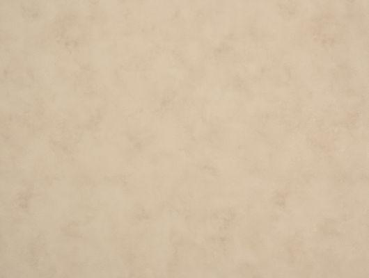 %D0%A4%D0%BB%D0%B8%D0%B7%D0%B5%D0%BB%D0%B8%D0%BD%D0%BE%D0%B2%D1%8B%D0%B5+%D0%BE%D0%B1%D0%BE%D0%B8+%D0%B8%D0%B7+%D0%A8%D0%B2%D0%B5%D1%86%D0%B8%D0%B8+%D0%BA%D0%BE%D0%BB%D0%BB%D0%B5%D0%BA%D1%86%D0%B8%D1%8F+VINYL+%D0%BE%D1%82+Collection+FOR+WALLS+%D0%BF%D0%BE%D0%B4+%D0%BD%D0%B0%D0%B7%D0%B2%D0%B0%D0%BD%D0%B8%D0%B5%D0%BC+Maja.+%D0%9E%D0%B4%D0%BD%D0%BE%D1%82%D0%BE%D0%BD%D0%BD%D1%8B%D0%B5+%D0%BE%D0%B1%D0%BE%D0%B8+%D1%81%D0%B2%D0%B5%D1%82%D0%BB%D0%BE%D0%B3%D0%BE+%D1%81%D0%B5%D1%80%D0%BE-%D0%B1%D0%B5%D0%B6%D0%B5%D0%B2%D0%BE%D0%B3%D0%BE+%D0%BE%D1%82%D1%82%D0%B5%D0%BD%D0%BA%D0%B0+%D1%81+%D0%B4%D1%8B%D0%BC%D1%87%D0%B0%D1%82%D1%8B%D0%BC+%D1%80%D0%B8%D1%81%D1%83%D0%BD%D0%BA%D0%BE%D0%BC.+%D0%9E%D0%B1%D0%BE%D0%B8+%D0%B4%D0%BB%D1%8F+%D1%81%D0%BF%D0%B0%D0%BB%D1%8C%D0%BD%D0%B8%2C+%D0%BE%D0%B1%D0%BE%D0%B8+%D0%B4%D0%BB%D1%8F+%D0%B3%D0%BE%D1%81%D1%82%D0%B8%D0%BD%D0%BE%D0%B9%2C+%D0%BE%D0%B1%D0%BE%D0%B8+%D0%B4%D0%BB%D1%8F+%D0%BA%D0%BE%D1%80%D0%B8%D0%B4%D0%BE%D1%80%D0%B0.+%D0%91%D0%B5%D1%81%D0%BF%D0%BB%D0%B0%D1%82%D0%BD%D0%B0%D1%8F+%D0%B4%D0%BE%D1%81%D1%82%D0%B0%D0%B2%D0%BA%D0%B0%2C+%D0%BA%D1%83%D0%BF%D0%B8%D1%82%D1%8C+%D0%BE%D0%B1%D0%BE%D0%B8%2C+%D0%B1%D0%BE%D0%BB%D1%8C%D1%88%D0%BE%D0%B9+%D0%B0%D1%81%D1%81%D0%BE%D1%80%D1%82%D0%B8%D0%BC%D0%B5%D0%BD%D1%82, Vinyl CFW, Обои для гостиной, Обои для кабинета, Обои для кухни, Обои для спальни