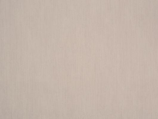 %D0%A4%D0%BB%D0%B8%D0%B7%D0%B5%D0%BB%D0%B8%D0%BD%D0%BE%D0%B2%D1%8B%D0%B5+%D0%BE%D0%B1%D0%BE%D0%B8+%D0%B8%D0%B7+%D0%A8%D0%B2%D0%B5%D1%86%D0%B8%D0%B8+%D0%BA%D0%BE%D0%BB%D0%BB%D0%B5%D0%BA%D1%86%D0%B8%D1%8F+VINYL+%D0%BE%D1%82+Collection+FOR+WALLS+%D0%BF%D0%BE%D0%B4+%D0%BD%D0%B0%D0%B7%D0%B2%D0%B0%D0%BD%D0%B8%D0%B5%D0%BC+Svante.+%D0%9E%D0%B4%D0%BD%D0%BE%D1%82%D0%BE%D0%BD%D0%BD%D1%8B%D0%B5+%D0%BE%D0%B1%D0%BE%D0%B8+%D1%81%D0%B2%D0%B5%D1%82%D0%BB%D0%BE-%D1%84%D0%B8%D0%BE%D0%BB%D0%B5%D1%82%D0%BE%D0%B2%D0%BE%D0%B3%D0%BE+%D0%BE%D1%82%D1%82%D0%B5%D0%BD%D0%BA%D0%B0+%D1%81+%D0%B1%D0%BB%D0%B5%D1%81%D1%82%D1%8F%D1%89%D0%B8%D0%BC%D0%B8+%D1%8D%D0%BB%D0%B5%D0%BC%D0%B5%D0%BD%D1%82%D0%B0%D0%BC%D0%B8.+%D0%9E%D0%B1%D0%BE%D0%B8+%D0%B4%D0%BB%D1%8F+%D1%81%D0%BF%D0%B0%D0%BB%D1%8C%D0%BD%D0%B8%2C+%D0%BE%D0%B1%D0%BE%D0%B8+%D0%B4%D0%BB%D1%8F+%D0%B3%D0%BE%D1%81%D1%82%D0%B8%D0%BD%D0%BE%D0%B9%2C+%D0%BE%D0%B1%D0%BE%D0%B8+%D0%B4%D0%BB%D1%8F+%D0%BA%D0%BE%D1%80%D0%B8%D0%B4%D0%BE%D1%80%D0%B0.+%D0%91%D0%B5%D1%81%D0%BF%D0%BB%D0%B0%D1%82%D0%BD%D0%B0%D1%8F+%D0%B4%D0%BE%D1%81%D1%82%D0%B0%D0%B2%D0%BA%D0%B0%2C+%D0%BA%D1%83%D0%BF%D0%B8%D1%82%D1%8C+%D0%BE%D0%B1%D0%BE%D0%B8%2C+%D0%B1%D0%BE%D0%BB%D1%8C%D1%88%D0%BE%D0%B9+%D0%B0%D1%81%D1%81%D0%BE%D1%80%D1%82%D0%B8%D0%BC%D0%B5%D0%BD%D1%82, Vinyl CFW, Обои для гостиной, Обои для кабинета, Обои для кухни, Обои для спальни