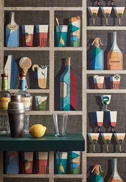 CS_Fornasetti-Senza-Tempo_Cocktails-114-23043_Detail_RGB-252x365
