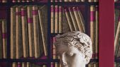 C&S_Fornasetti Senza Tempo_Ex Libris 114-15031_Detail_RGB