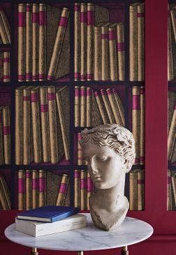 CS_Fornasetti-Senza-Tempo_Ex-Libris-114-15031_Detail_RGB-252x365