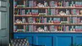 C&S_Fornasetti Senza Tempo_Libreria 114-13025_Alternate_RGB