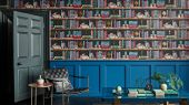 C&S_Fornasetti Senza Tempo_Libreria 114-13025_RGB