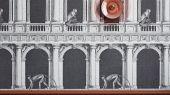 C&S_Fornasetti Senza Tempo_Procuratie e Scimmie 114-21041_Detail_RGB