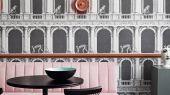 C&S_Fornasetti Senza Tempo_Procuratie e Scimmie 114-21041_RGB