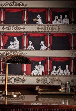 CS_Fornasetti-Senza-Tempo_Teatro-114-18037_Detail_RGB-252x365