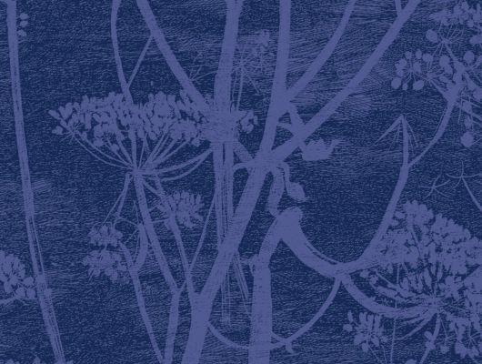 Ткань арт. F111/5016 The Contemporary Collection - Fabrics, The Contemporary Collection - Fabrics