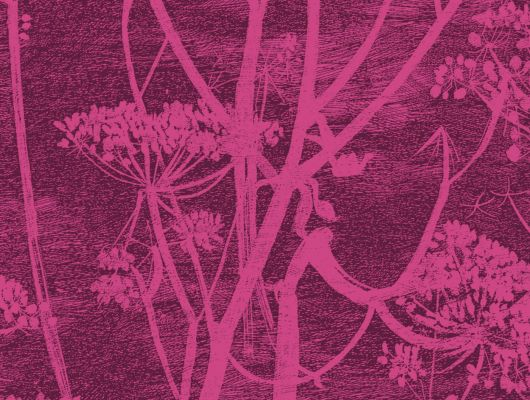 Ткань арт. F111/5017 The Contemporary Collection - Fabrics, The Contemporary Collection - Fabrics