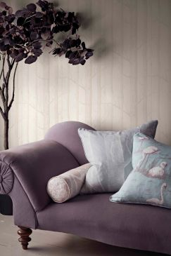 CS_The_Contemporary_Collection-Fabrics_Cow_Parsley_F111-5018_Flamingos_F111-3010_Woods_F111-7025_RGB_LR-243x365