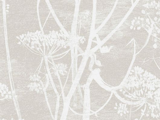 Ткань арт. F111/5019 The Contemporary Collection - Fabrics, The Contemporary Collection - Fabrics