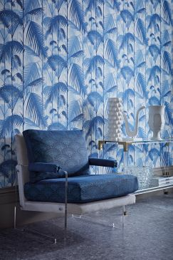 CS_The_Contemporary_Collection-Fabrics_Feather_Fan_F111-8028_RGB_LR-243x365