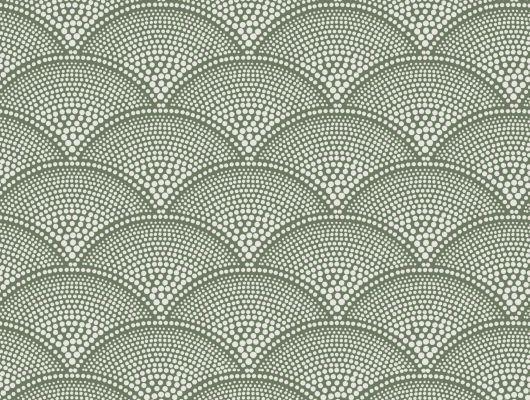 Ткань арт. F111/8029 The Contemporary Collection - Fabrics, The Contemporary Collection - Fabrics