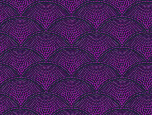 Ткань арт. F111/8030 The Contemporary Collection - Fabrics, The Contemporary Collection - Fabrics