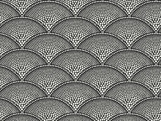 Ткань арт. F111/8031 The Contemporary Collection - Fabrics, The Contemporary Collection - Fabrics