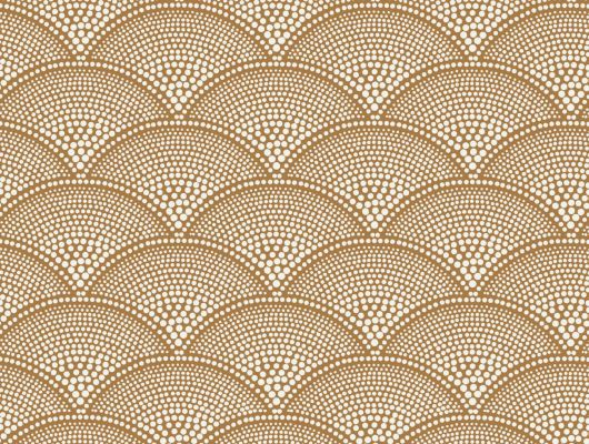 Ткань арт. F111/8032 The Contemporary Collection - Fabrics, The Contemporary Collection - Fabrics