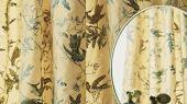 CS_The_Contemporary_Collection-Fabrics_Hummingbirds_F111-1001_Crop_RGB_LR