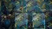 CS_The_Contemporary_Collection-Fabrics_Miami_F111-4012_RGB_LR