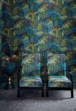 CS_The_Contemporary_Collection-Fabrics_Miami_F111-4012_RGB_LR-248x365