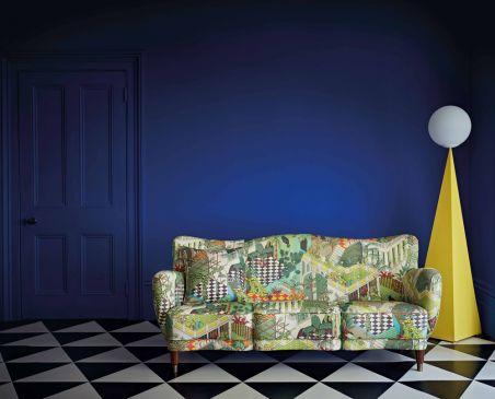CS_The_Contemporary_Collection-Fabrics_Miami_F111-4013_Crop_RGB_LR-452x365