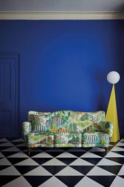 CS_The_Contemporary_Collection-Fabrics_Miami_F111-4013_RGB_LR-243x365