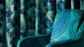 CS_The_Contemporary_Collection-Fabrics_Palm_Jungle_F111-2004LU_Rajapur_F111-10036_RGB_LR