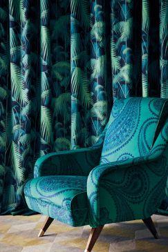 CS_The_Contemporary_Collection-Fabrics_Palm_Jungle_F111-2004LU_Rajapur_F111-10036_RGB_LR-243x365
